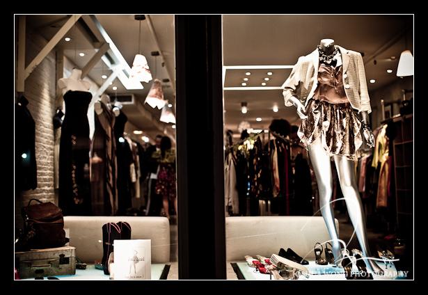 Photography by NYC Fashion photographer Josh Wong Photography