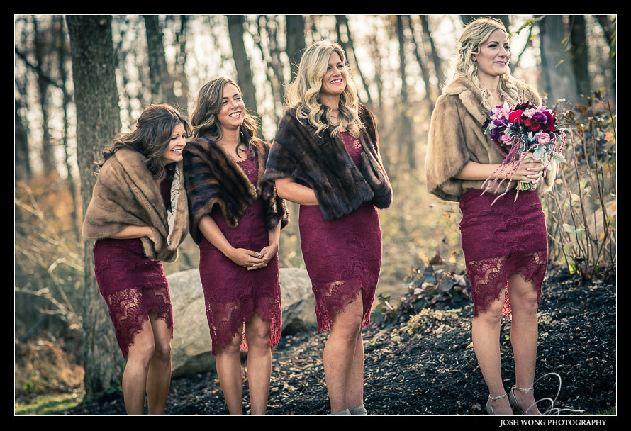 Bridesmaids Dresses by Free People
