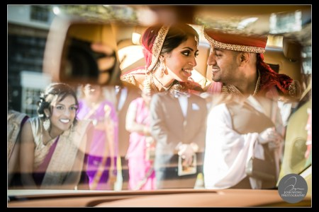 Carlyle on the Green - Indian and Hindu Wedding, Farmington, NY wedding pictures by NYC wedding photographer Josh Wong Photography