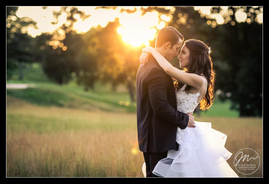 Ceremony Venue: Maria Regina Church, Massapequa NY Reception Venue: Carlye on the Green Wedding Photography