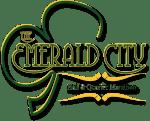 Emerald City Half Marathon