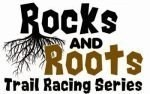 Rocks and Roots Trail Racing Series