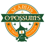 Seamus O'Possums 30k Trail Footrace
