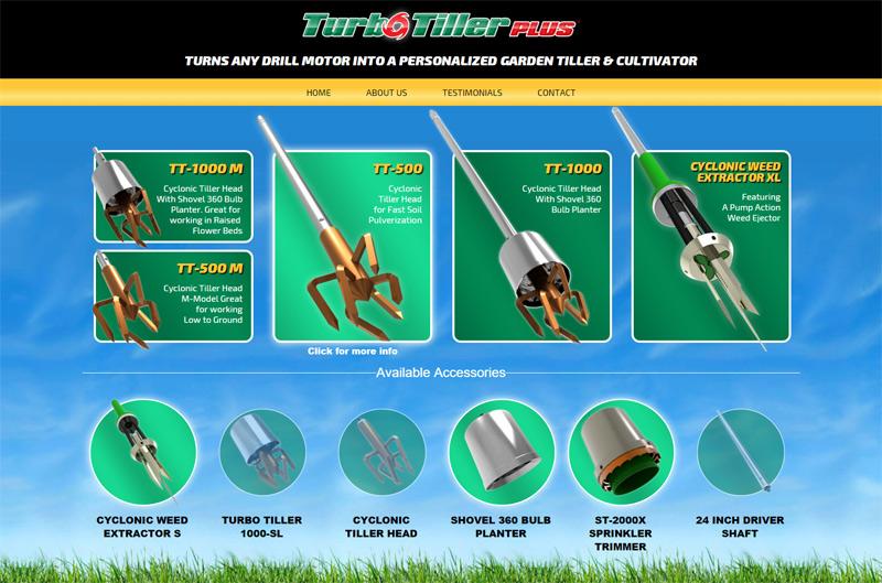 josia.net turboyiller.com