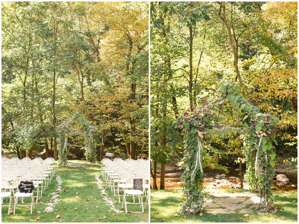 Kiefer & Christina's Fall Wedding at Moonstone Manor in Elizabethtown, PA Photos_0027.jpg