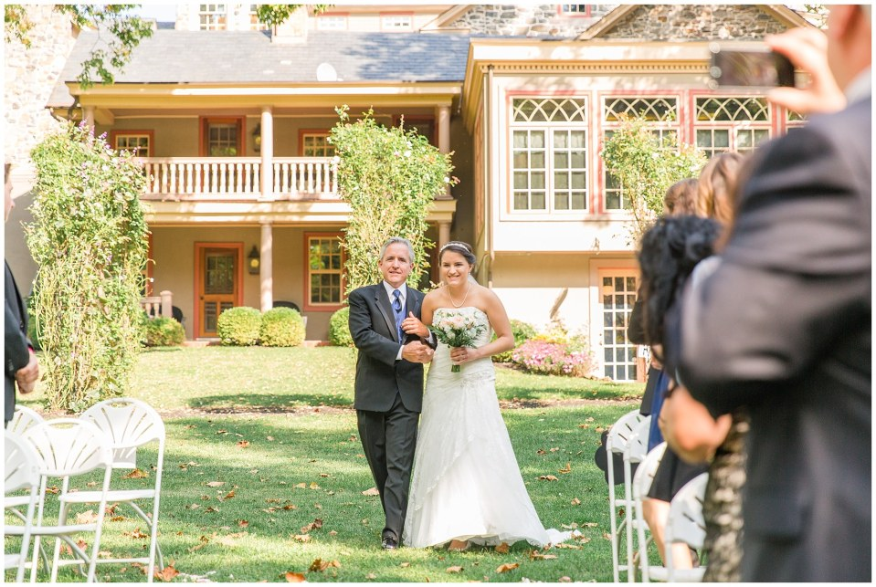 Kiefer & Christina's Fall Wedding at Moonstone Manor in Elizabethtown, PA Photos_0030.jpg