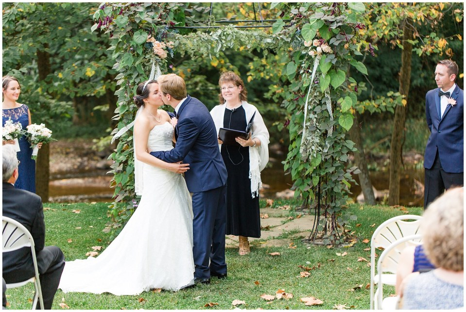 Kiefer & Christina's Fall Wedding at Moonstone Manor in Elizabethtown, PA Photos_0038.jpg