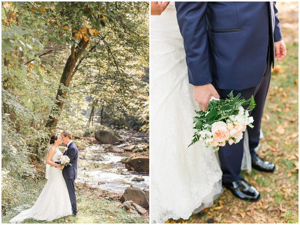 Kiefer & Christina's Fall Wedding at Moonstone Manor in Elizabethtown, PA Photos_0053.jpg