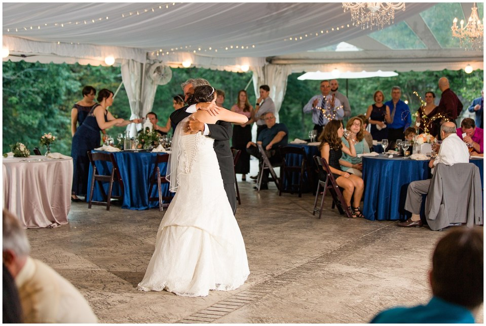 Kiefer & Christina's Fall Wedding at Moonstone Manor in Elizabethtown, PA Photos_0082.jpg