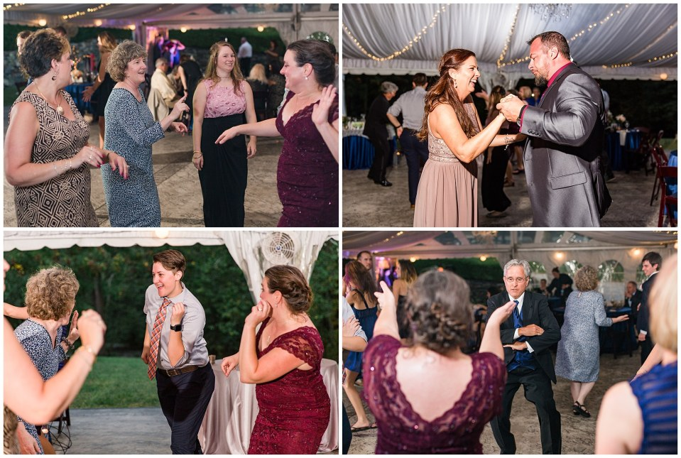 Kiefer & Christina's Fall Wedding at Moonstone Manor in Elizabethtown, PA Photos_0089.jpg