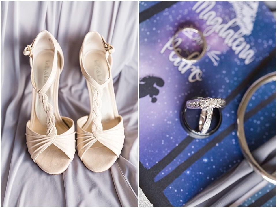 Pedro & Maggie's Star Wars Themed Wedding at La Bella Vista in Waterbury, CT Photos_0001.jpg