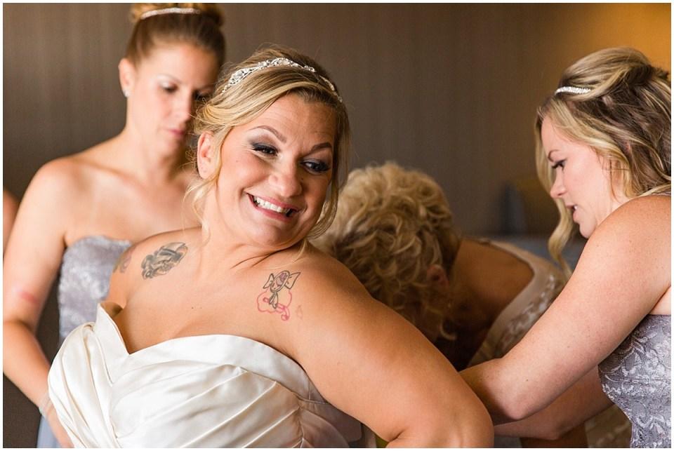 Pedro & Maggie's Star Wars Themed Wedding at La Bella Vista in Waterbury, CT Photos_0017.jpg