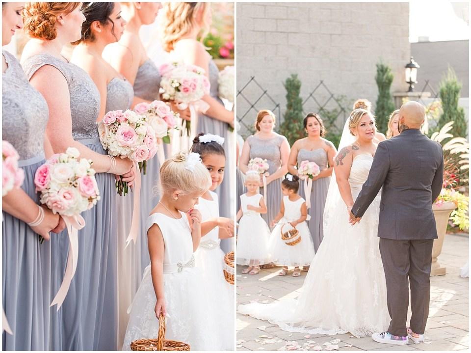 Pedro & Maggie's Star Wars Themed Wedding at La Bella Vista in Waterbury, CT Photos_0026.jpg