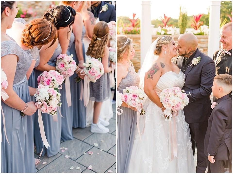 Pedro & Maggie's Star Wars Themed Wedding at La Bella Vista in Waterbury, CT Photos_0037.jpg