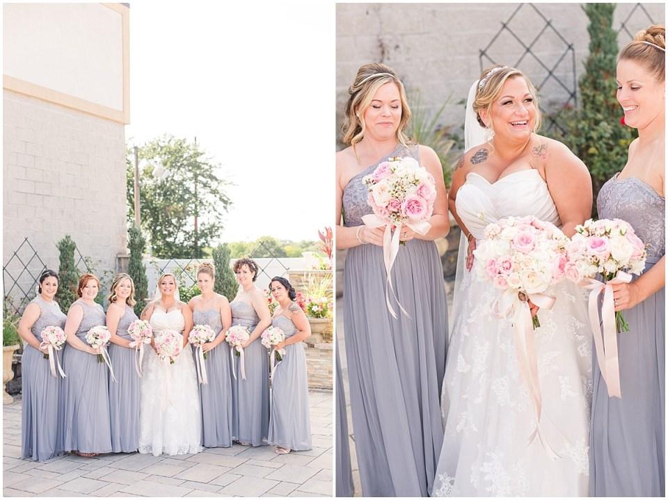 Pedro & Maggie's Star Wars Themed Wedding at La Bella Vista in Waterbury, CT Photos_0043.jpg