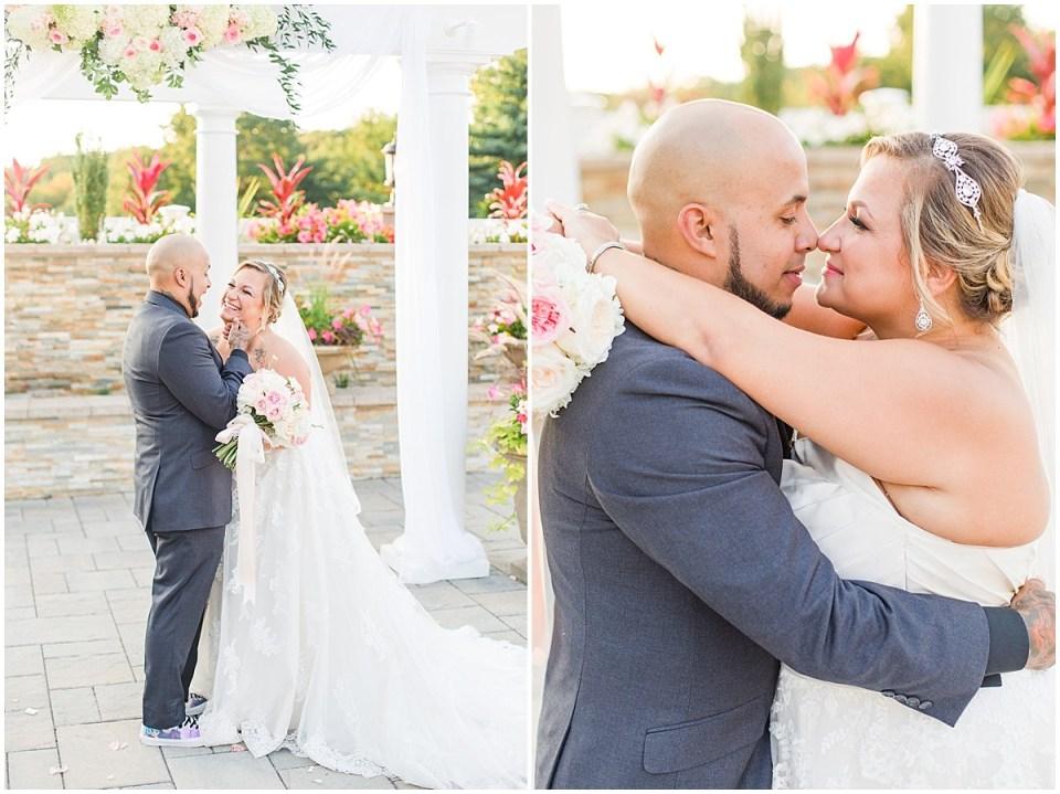 Pedro & Maggie's Star Wars Themed Wedding at La Bella Vista in Waterbury, CT Photos_0062.jpg