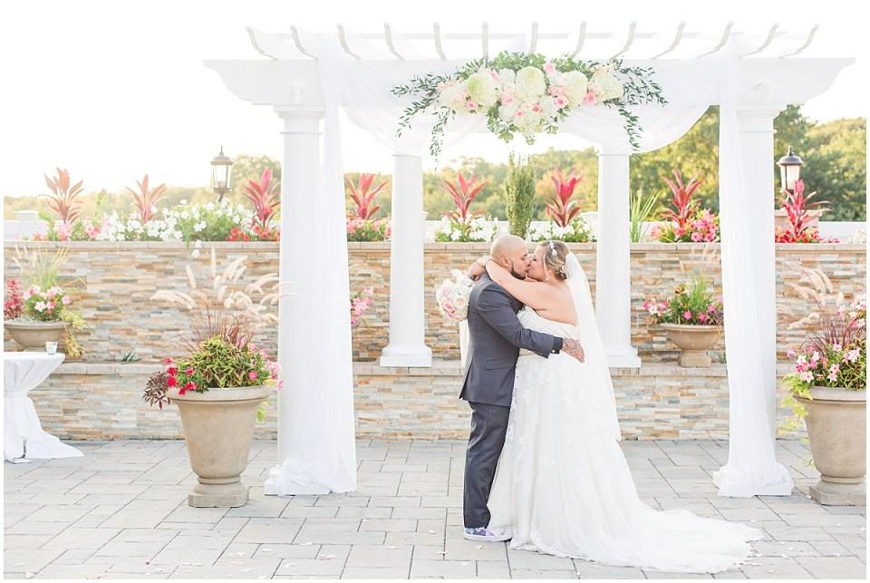 Pedro & Maggie's Star Wars Themed Wedding at La Bella Vista in Waterbury, CT Photos_0065.jpg