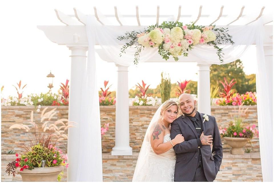 Pedro & Maggie's Star Wars Themed Wedding at La Bella Vista in Waterbury, CT Photos_0070.jpg