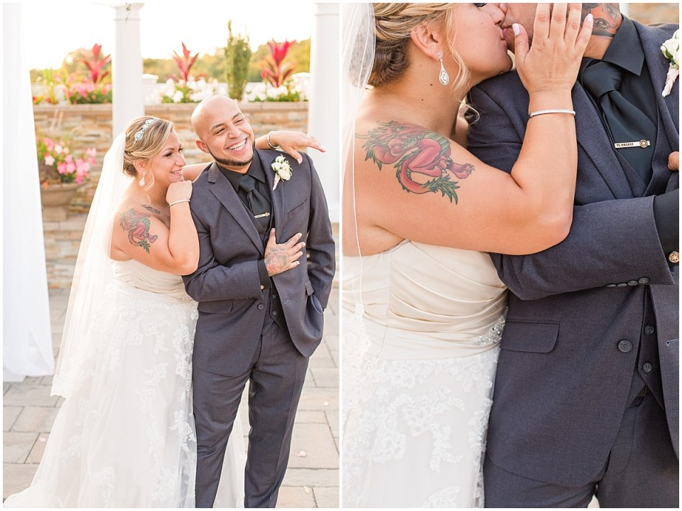 Pedro & Maggie's Star Wars Themed Wedding at La Bella Vista in Waterbury, CT Photos_0071.jpg