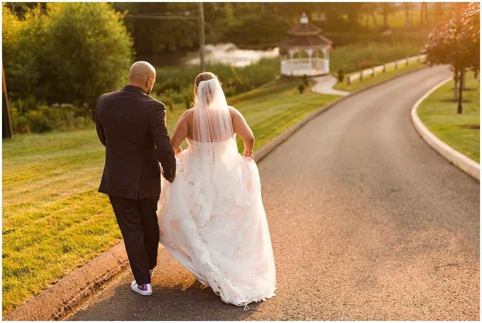 Pedro & Maggie's Star Wars Themed Wedding at La Bella Vista in Waterbury, CT Photos_0076.jpg