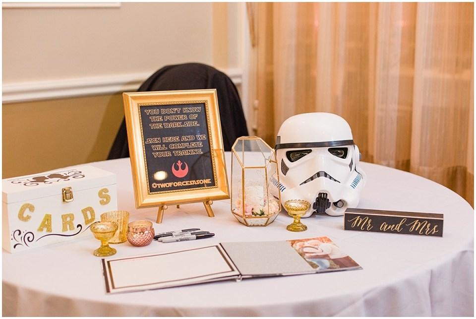 Pedro & Maggie's Star Wars Themed Wedding at La Bella Vista in Waterbury, CT Photos_0082.jpg