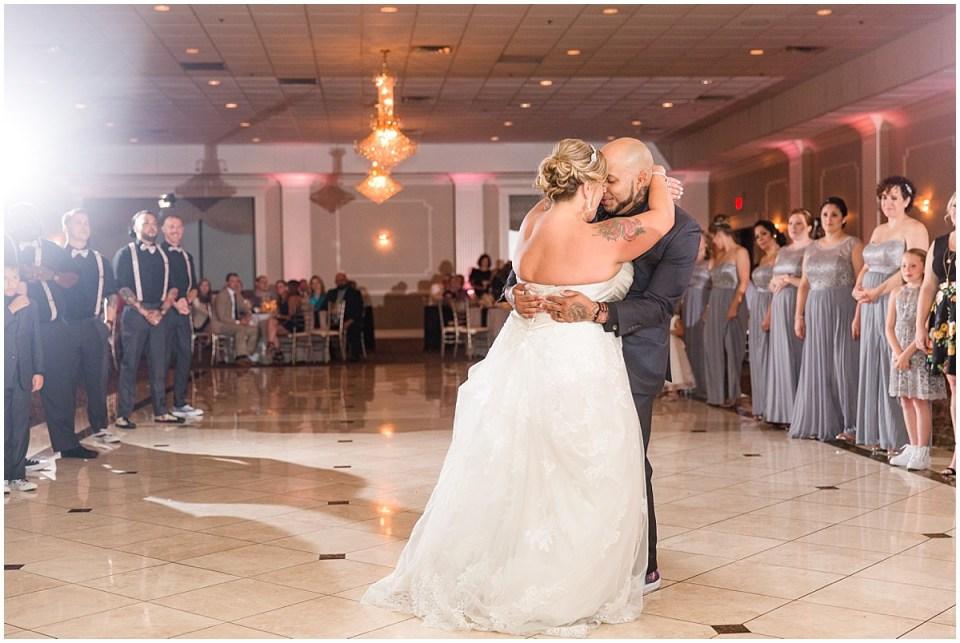 Pedro & Maggie's Star Wars Themed Wedding at La Bella Vista in Waterbury, CT Photos_0101.jpg