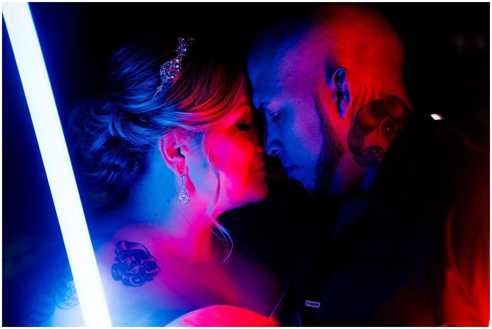 Pedro & Maggie's Star Wars Themed Wedding at La Bella Vista in Waterbury, CT Photos_0131.jpg