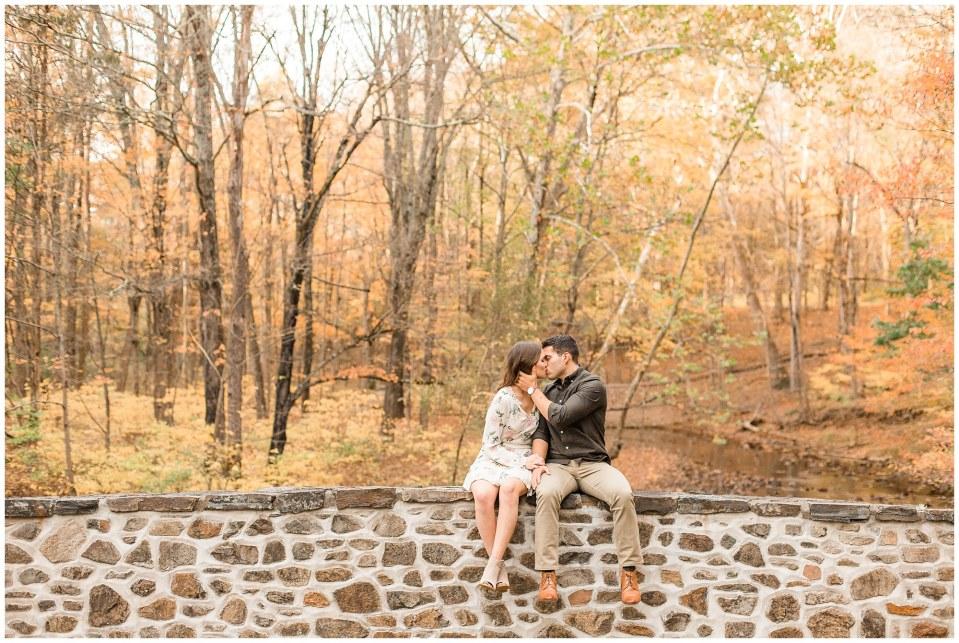 Alex & Jen's Fall Wedding at Bowman's Hill Wildflower Preserve Photos_0032.jpg