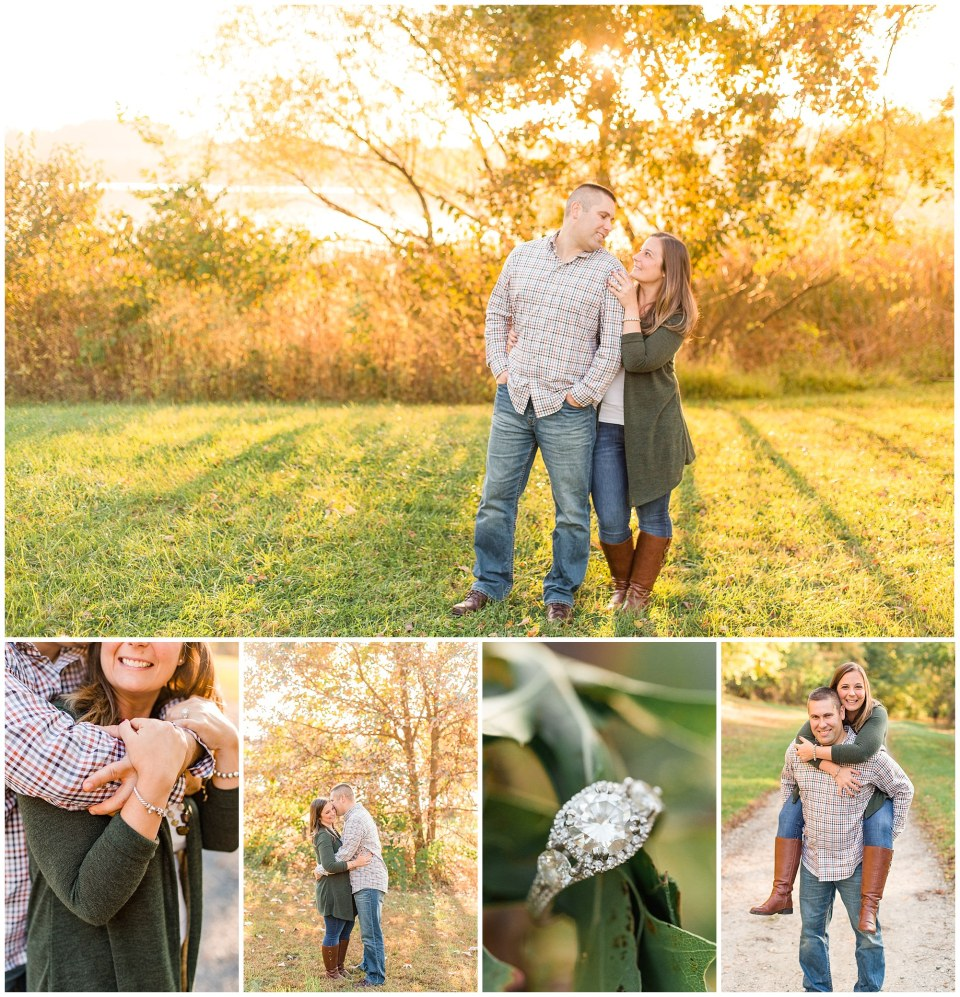 Andy & Stacy's Fall Engagement at Marsh Creek State Park Photos_0001.jpg