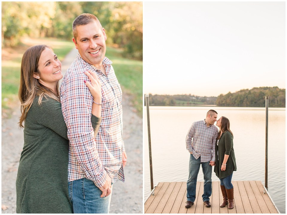 Andy & Stacy's Fall Engagement at Marsh Creek State Park Photos_0006.jpg