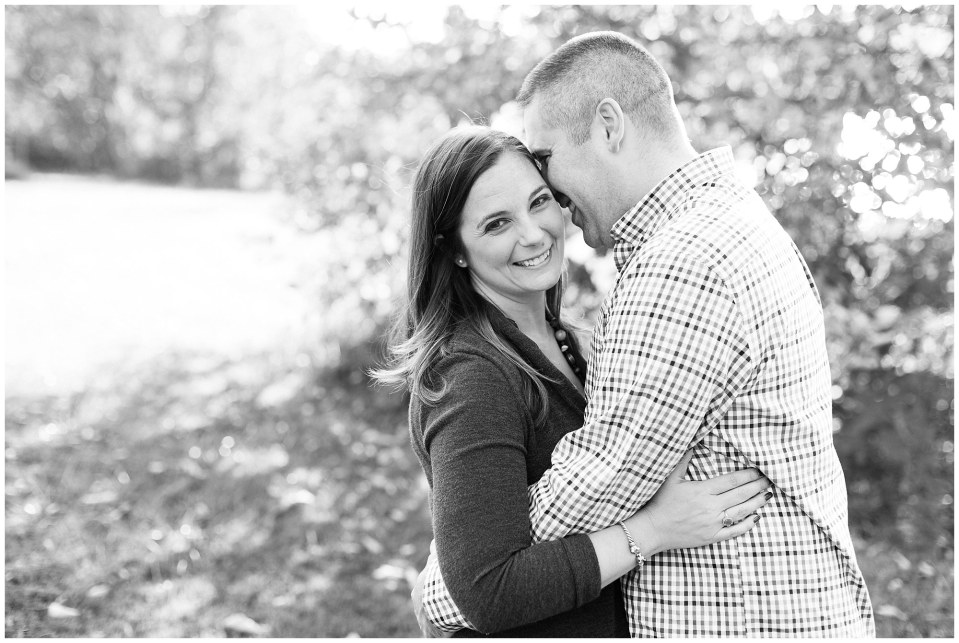 Andy & Stacy's Fall Engagement at Marsh Creek State Park Photos_0010.jpg