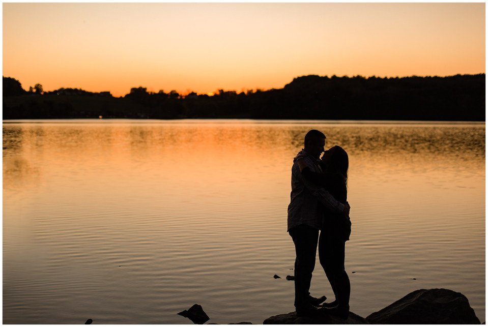 Andy & Stacy's Fall Engagement at Marsh Creek State Park Photos_0023.jpg