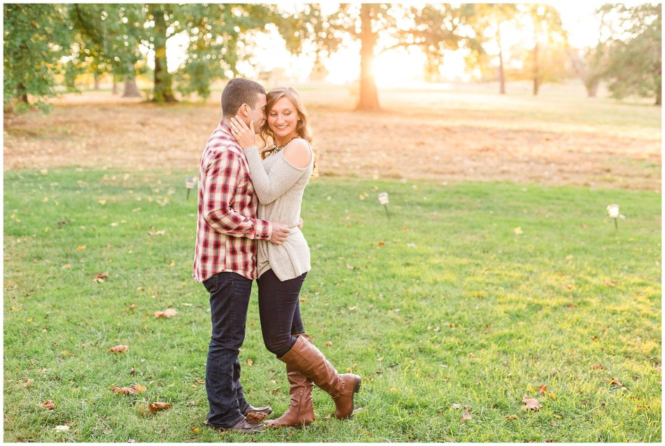 Austin & Nicole's Fall Engagement in Valley Forge National Park_0002.jpg