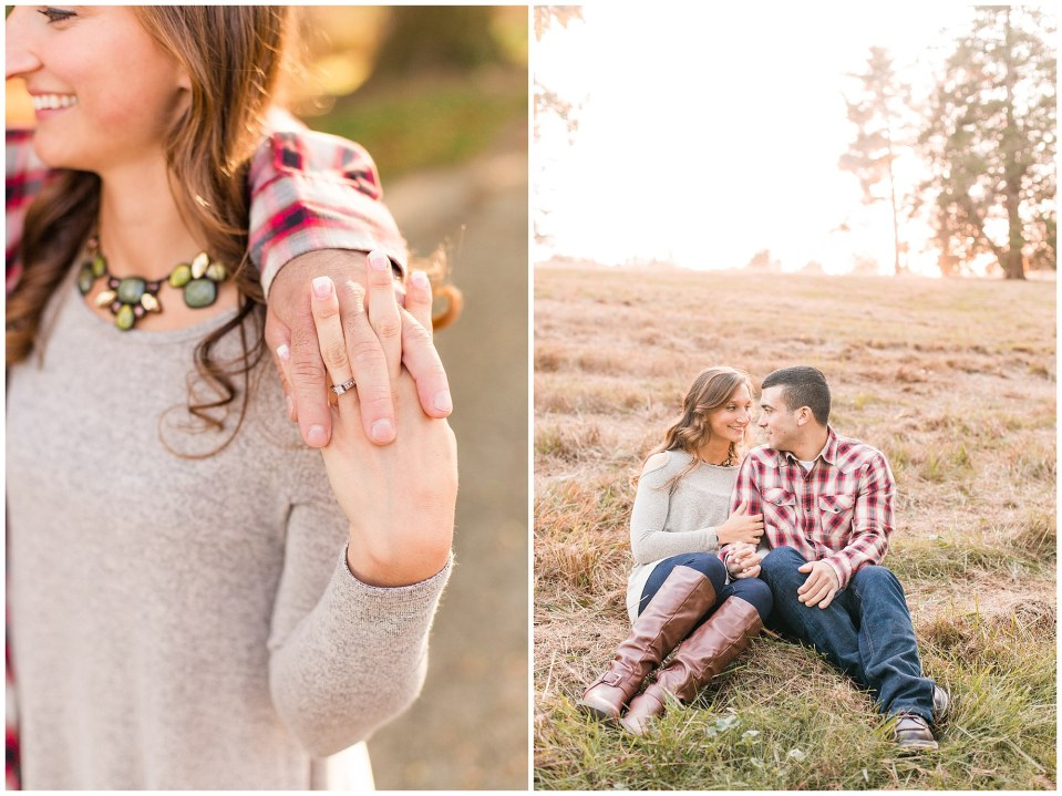 Austin & Nicole's Fall Engagement in Valley Forge National Park_0007.jpg