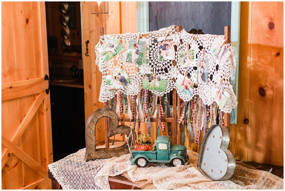 Cody & Hali's Boho Chic Barn Wedding at Thousand Acre Farms in Delaware Photos_0124.jpg
