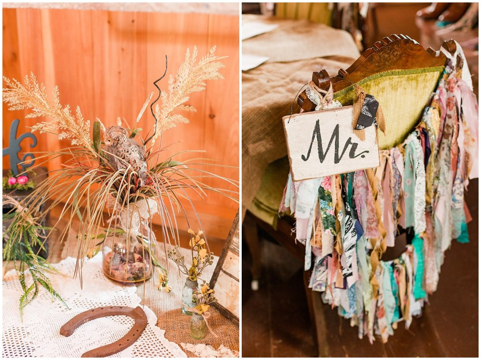 Cody & Hali's Boho Chic Barn Wedding at Thousand Acre Farms in Delaware Photos_0128.jpg