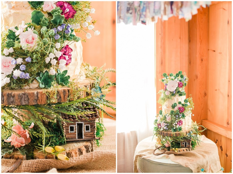 Cody & Hali's Boho Chic Barn Wedding at Thousand Acre Farms in Delaware Photos_0129.jpg