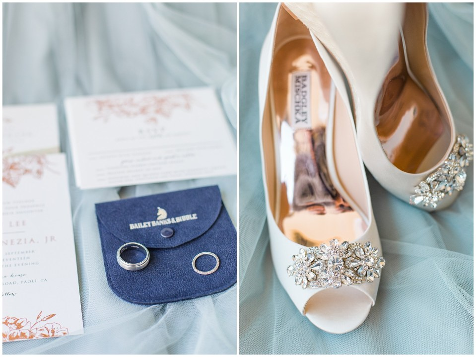 Frank & Kait's Whimsical Boho Inspired Wedding at Anthony Wayne House Photos_0003.jpg