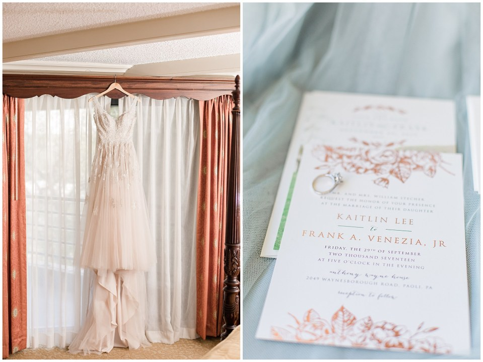 Frank & Kait's Whimsical Boho Inspired Wedding at Anthony Wayne House Photos_0005.jpg