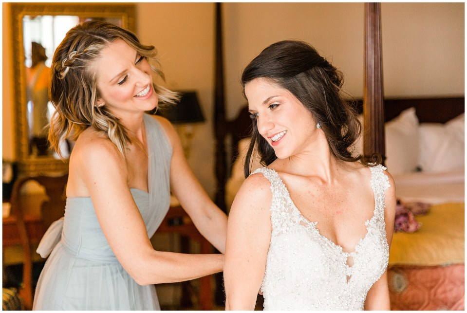 Frank & Kait's Whimsical Boho Inspired Wedding at Anthony Wayne House Photos_0019.jpg