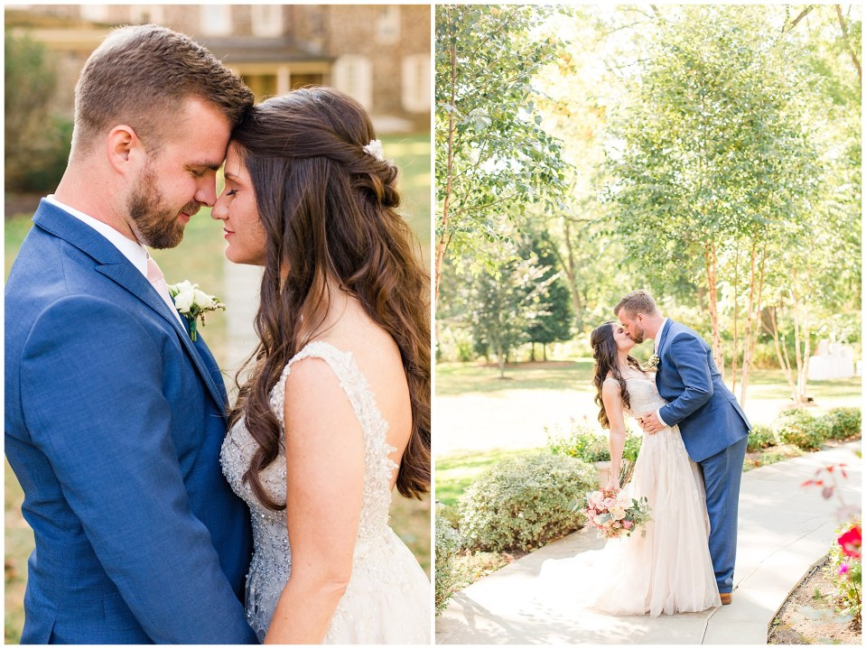 Frank & Kait's Whimsical Boho Inspired Wedding at Anthony Wayne House Photos_0033.jpg