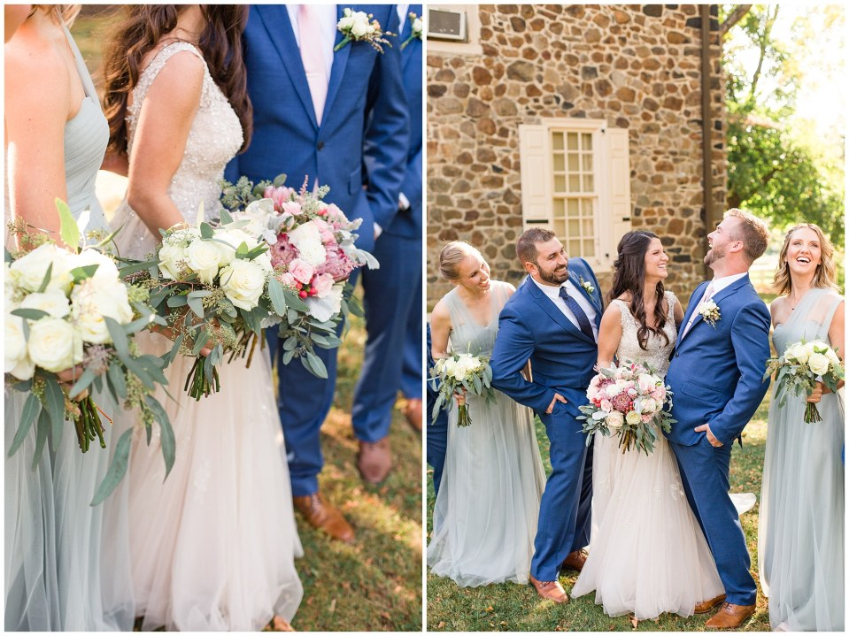 Frank & Kait's Whimsical Boho Inspired Wedding at Anthony Wayne House Photos_0048.jpg