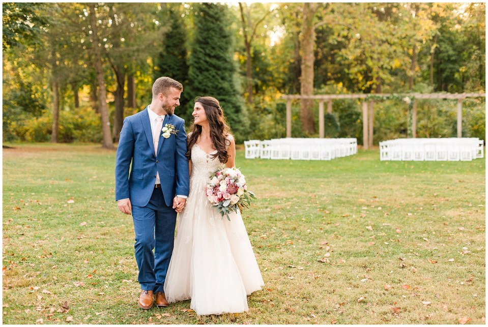 Frank & Kait's Whimsical Boho Inspired Wedding at Anthony Wayne House Photos_0088.jpg