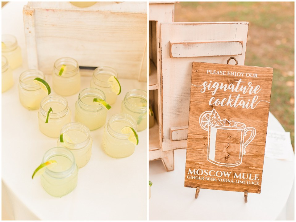 Frank & Kait's Whimsical Boho Inspired Wedding at Anthony Wayne House Photos_0090.jpg