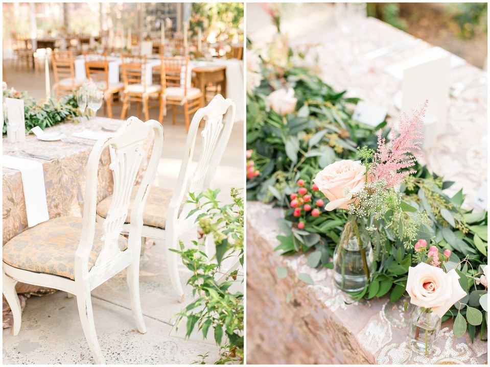 Frank & Kait's Whimsical Boho Inspired Wedding at Anthony Wayne House Photos_0100.jpg
