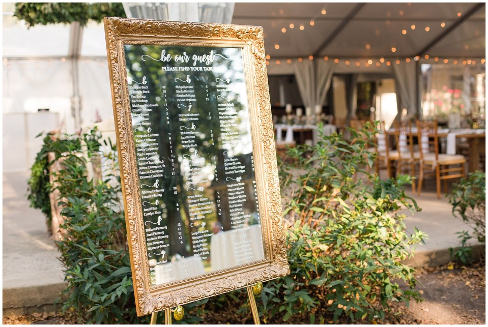 Frank & Kait's Whimsical Boho Inspired Wedding at Anthony Wayne House Photos_0104.jpg