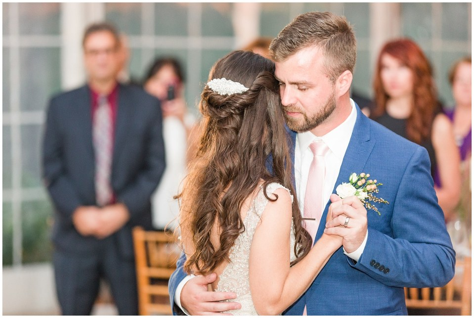 Frank & Kait's Whimsical Boho Inspired Wedding at Anthony Wayne House Photos_0117.jpg