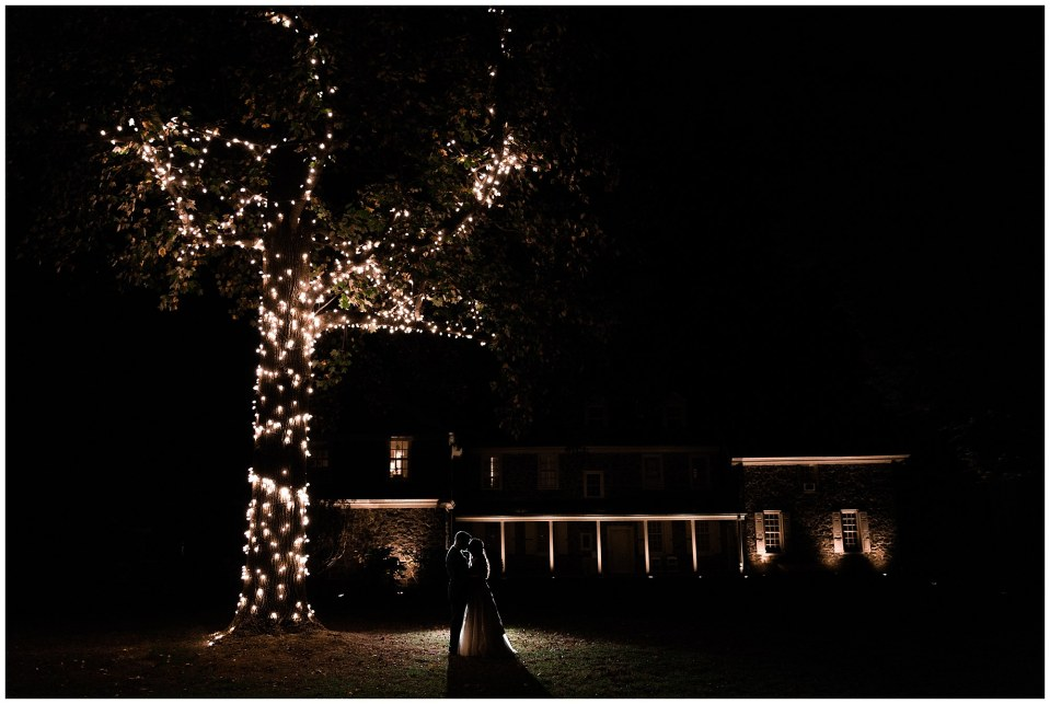Frank & Kait's Whimsical Boho Inspired Wedding at Anthony Wayne House Photos_0144.jpg
