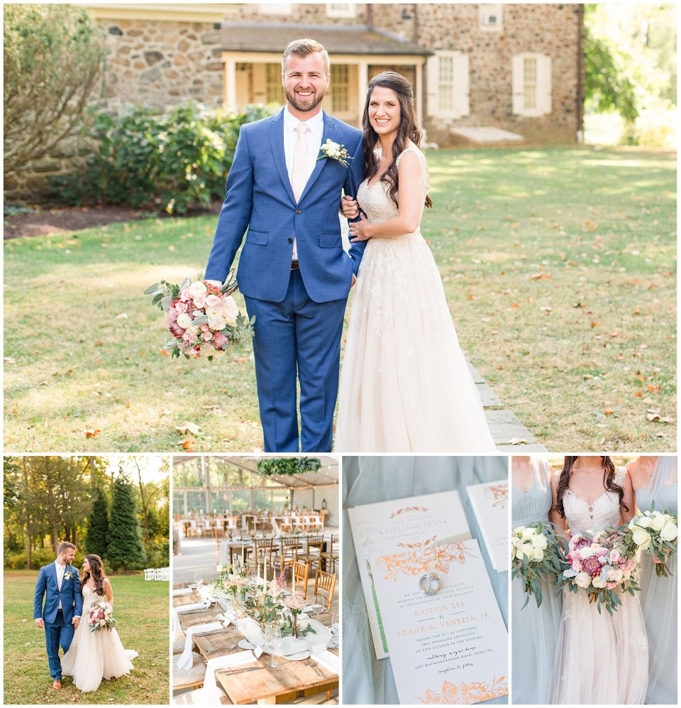 Frank & Kait's Whimsical Boho Inspired Wedding at Anthony Wayne House Photos_0145.jpg