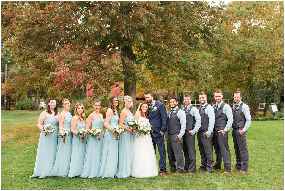 James & Megan's Fall Wedding at Pearl S. Buck Estate Photos_0037.jpg